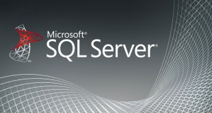 mssql server